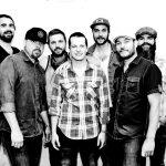 cabinet band 2017 scranton wilkes-barre bluegrass jamgrass