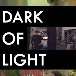 dark of light indie movie film montrose scranton