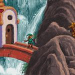 link the faces of evil philips cd-i review