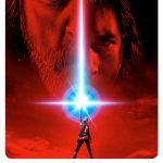 star wars the last jedi poster trailer