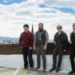 stay loud scranton pop punk alternative rock band