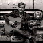Billy Strings FM Kirby Center Wilkes-Barre