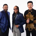 Commodores Mount Airy Casino Resort Mt Pocono