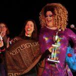 Scranton StorySlam Fringe Festival Big Gay StorySlam winner