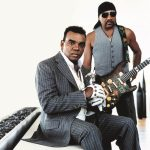 The Isley Brothers Sands Bethlehem Event Center