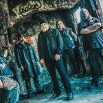 beyond fallen wilkes-barre metal band