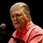 brian wilson fm kirby center wilkes-barre review