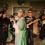 Gaslight Theatre Company Playroom Garage 2016