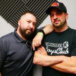 NEPA Scene Podcast nightlife BeatTeks music scene DJ Hersh
