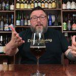 Pentagram Dark Ale Surly Brewing Company Massive Beer Reviews