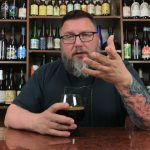 The Goat Russian Imperial Stout The North Brewery Massive Beer Reviews