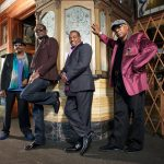 kool and the gang mt airy casino resort mount pocono
