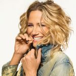 Jennifer Nettles FM Kirby Center Wilkes-Barre