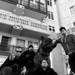 Tool tribute band Schism Irish Wolf Pub Scranton