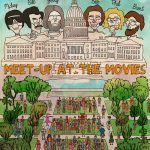 grateful dead meetup movies dickson city wilkes-barre stroudsburg