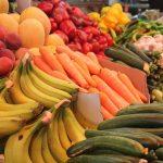 scranton vegfest Co-op Farmers Market