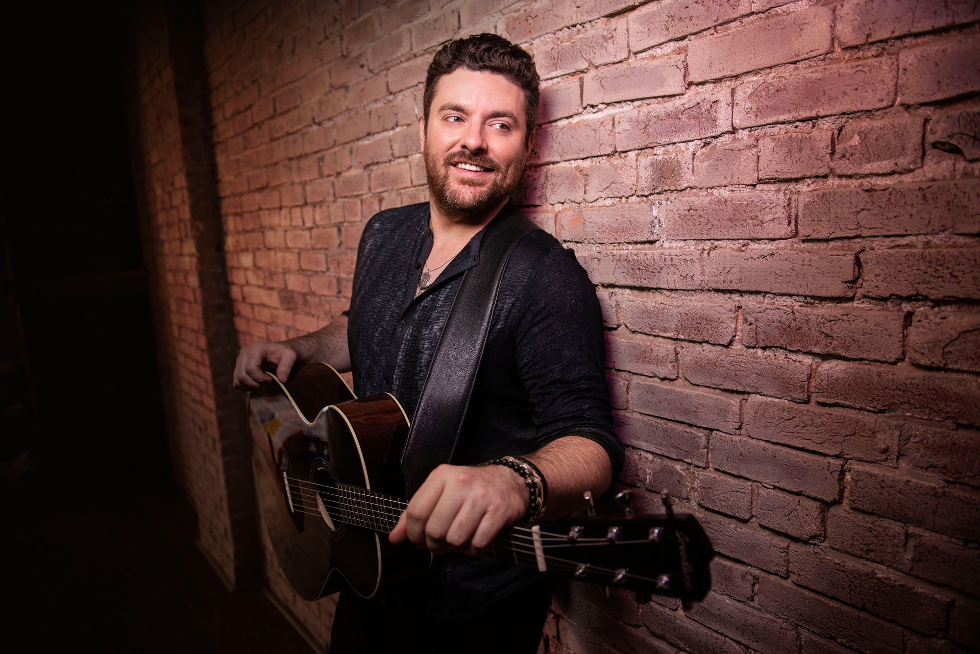 Image result for Chris Young, Chris Janson and Dylan Scott at the Pavilion at Montage on September 19th